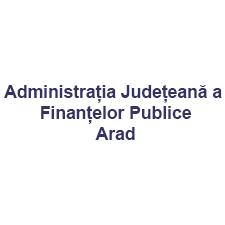 Finanțe Arad
