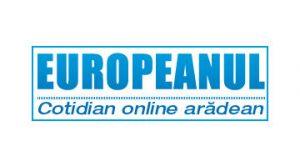 europeanul.eu