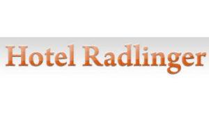 hotel-radlinger