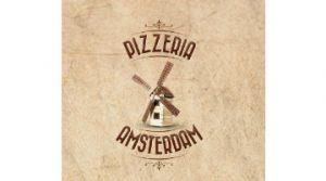 pizzeriaamsterdam.ro