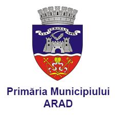 Primăria Municipiului Arad
