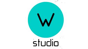 w-studio-logo