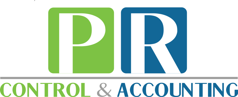 P.R. Control & Accounting