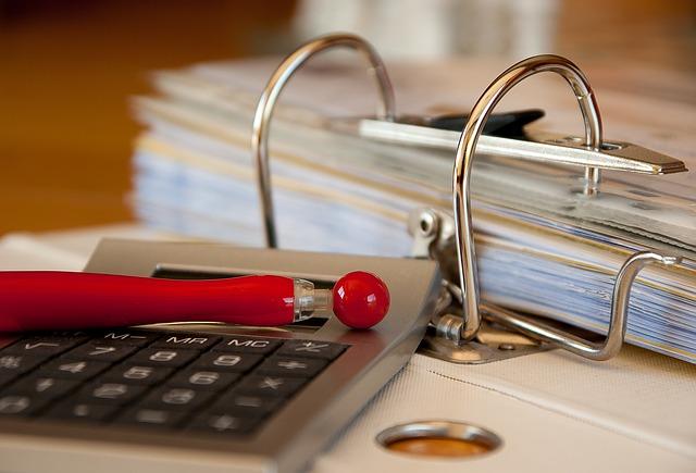 servicii-contabilitate-arad