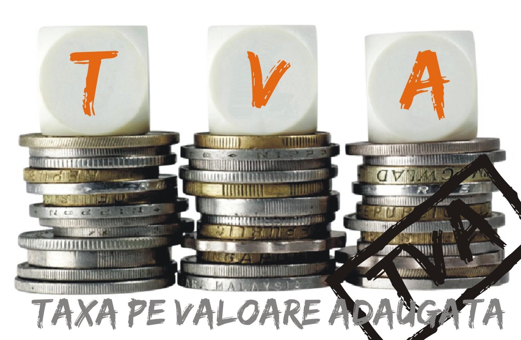 TVA-drept-deducere
