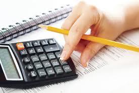 factura-fiscala
